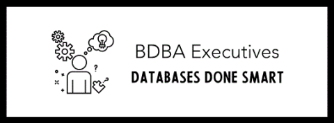 BDBA Executives